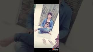Bada nasila Roop Tera chhore Ne Tali Kar Gaya