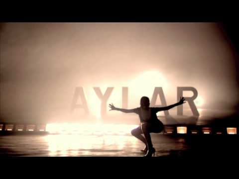Ocean Drive feat. Aylar - Some People (HD Official Video) .mp4