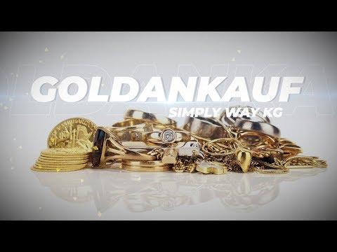 goldankauf-innsbruck---simply-way-kg---goldankauf-aus-ganz-Österreich