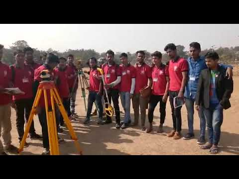 A R  Technical Special Land Surveyor course in jamshedpur,Bihar,patna.india