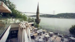 Istanbul Investments - Istanbul Real Estate