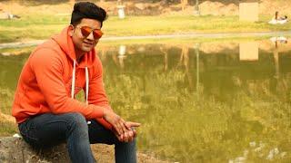 Sakhiyaan full song (Sumit negi ) Maninder Buttar