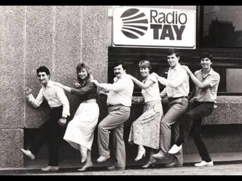 Radio Tay Old Jingles With New Pics