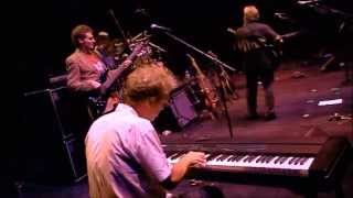 "America - ""Lonely People"" Live at the Sydney Opera House 2004"