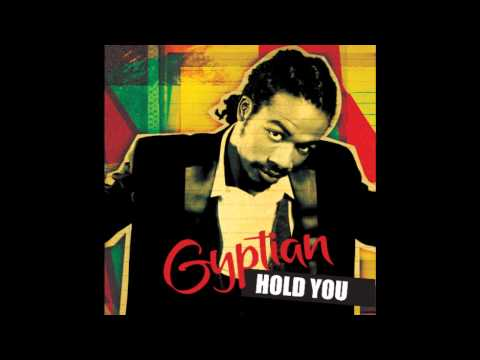 Gyptian - Hold You (Shy FX _ Benny Page Digital Soundboy Remix) Released 7th November 2010!.mp4