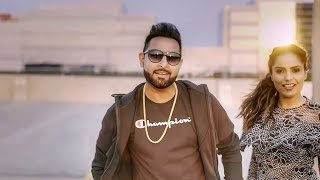 Download lagu Underestimate Full Hd Vdeo Latest Punjabi Songs 2018 Ft Deep Jandu Loveft MP3