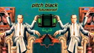 Play Melt (Youth Remix)