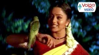 Ninne Premistha Movie Video Songs || Koila Paata Song || Srikanth, Soundarya, Rajendra Prasad