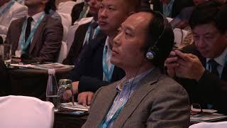 Summary Video - TradeWinds Shipping China 2017