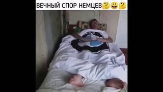 Лучшие Приколы 2020 !Самые смешные видео приколы!!