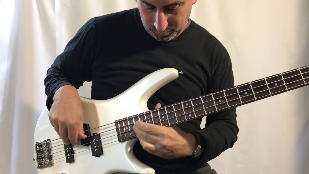 the best bass guitar for beginners for 2019 reviews by wirecutter a new york times company [ 1280 x 720 Pixel ]