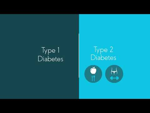 what-is-diabetes-biology-for-all-fuseschool