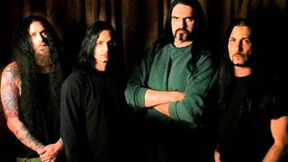 Type O Negative - Day Tripper Medley