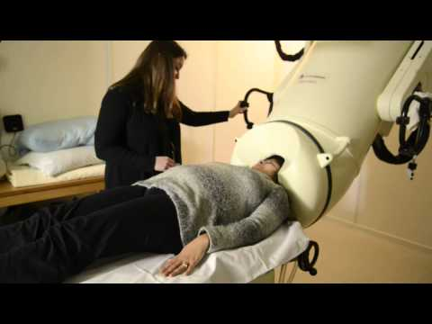 Posttraumatic Stress Disorder in Women Veterans