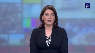 الدفاع المدني على أهبة الاستعداد لمواجهة سيل متوقع بمنطقة القطرانة - (11-11-2018)