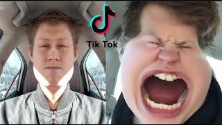 Funny Aaron Doh TikTok Videos   Best Compilation 2021
