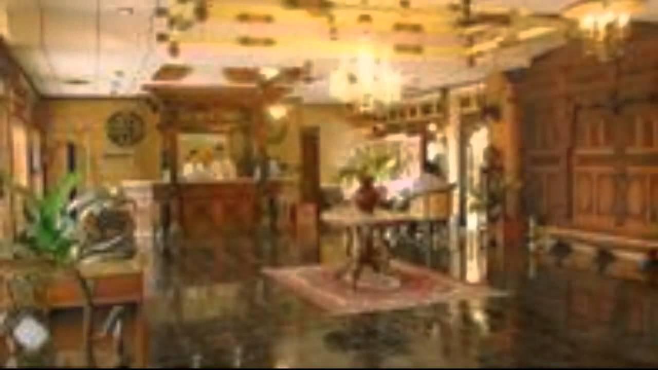 Istana Batik Ratna Hotel Yogyakarta  YouTube