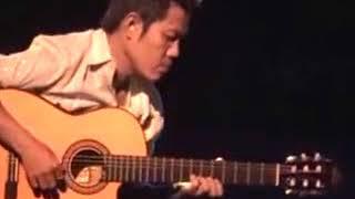 "Quoc-Bao | Mai-Khoi ""Chờ Em Nơi Thềm Trăng"" Live in Hoa Binh Theatre"