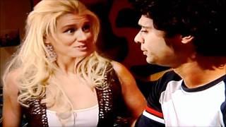 """Download Video Elena Barolo sexy scenes - 7 Vite """"Finalmente Libero"""" MP3 3GP MP4"""