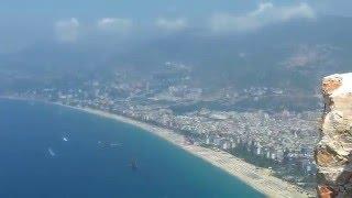 Popular Videos - Antalya Province