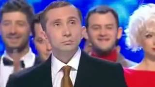 Шутка, искренне понравившаяся путину , Тимати и Путин , егор крид