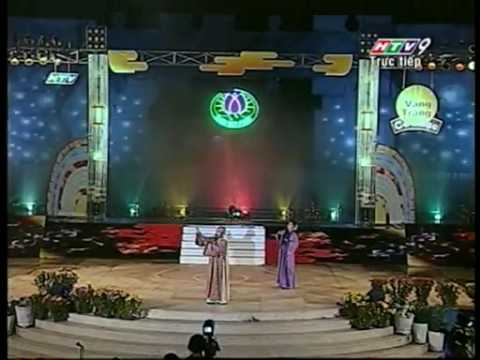 Vietnam TV Online Truyen hinh Viet nam truc tuyen Vietnam Live TV 60