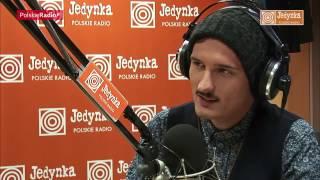 """Dawid Podsiadło kończy karierę? """"Zamykam pewien rozdział"""" (Jedynka)"""