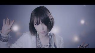 藍井エイル 『ラピスラズリ』Music Video