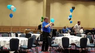 Baixar Dennis Loubet vs Balloon @ Ultima Dragons 25th Anniversary