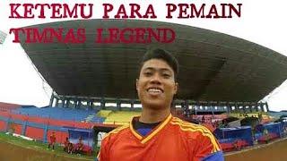 Download Video MAU BIKIN VIDEO MASAK MALAH DIAJAK TARKAM   eh ketemu para Legenda TIMNAS Indonesia MP3 3GP MP4