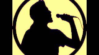أغنية غريب في بلاد غريبة - كاريوكي - عبدالباسط حمودة