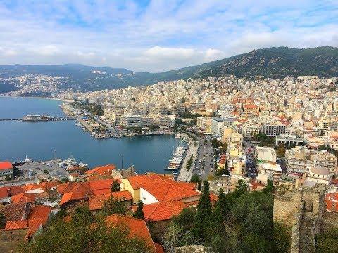 Reisen in Griechenland: Städte, Tempel, alte Gebäude, Inseln, Küsten, Strände, Sehenswürdigkeiten