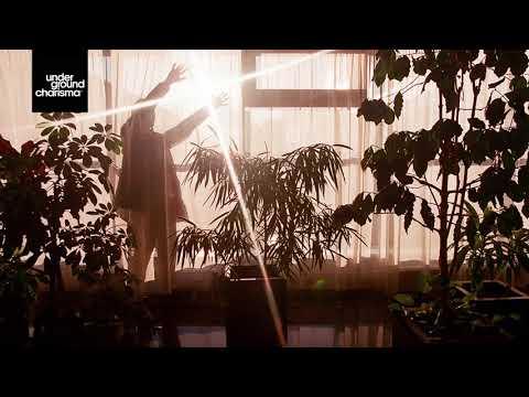 Planet Giza - Hands On (ft. JMF)