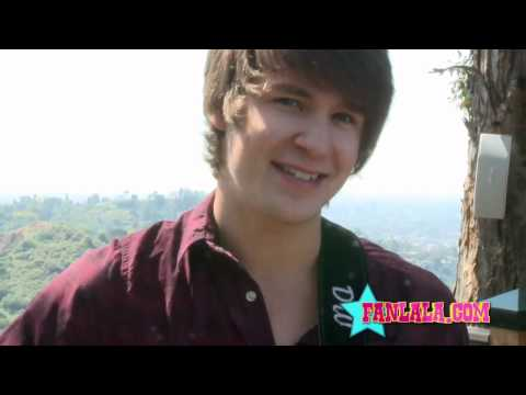 INSIDE THE PARTY for DRAKE JOSH! from YouTube · Duration:  5 minutes 20 seconds