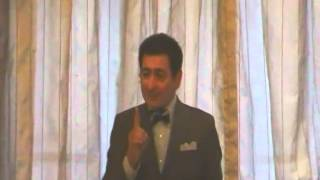 Gianfranco Amato 22-05.2014 - 2