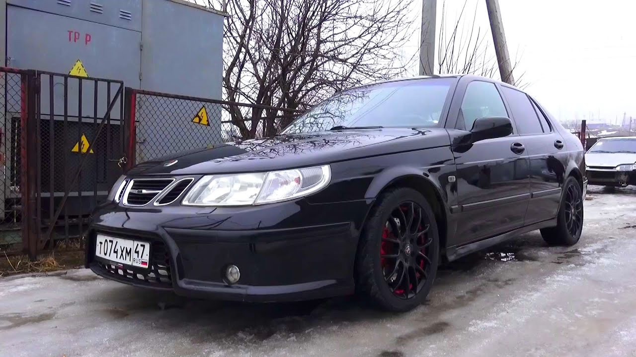 2002 saab 9 5 aero 2 3 turbo. Black Bedroom Furniture Sets. Home Design Ideas