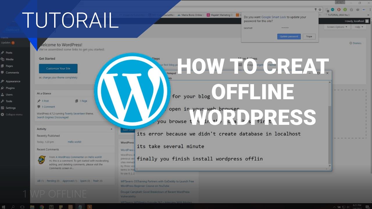 wordpress website page speed plugin - Speed Up WP Options