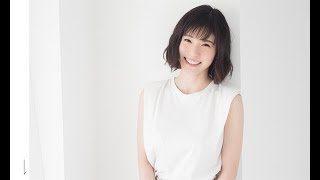 明るく元気なイメージで好感度の高い女優・松岡茉優。しかし、「週刊新...