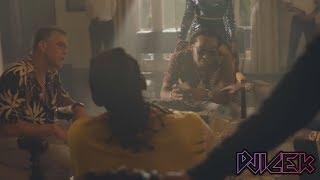 Migos ft. Ludacris - Winnin (Music Video) (NEW 2019)