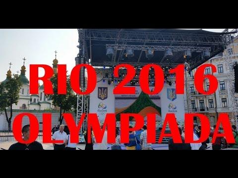 Летние Олимпийские игры 1980 — Википедия