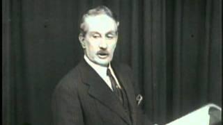 Giacomo Puccini - Suor Angelica (Intermezzo)