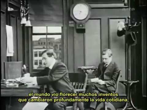 Marcel Proust Une Vie D 39 Crivain 1992 Subt Tulos En