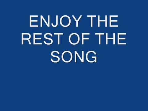 KRU FOOTBALL SONG OF LIBERIA