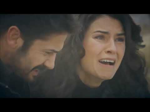 Laawaris Drama Promo Title Song Vivan Kapoor Turkish Dramas