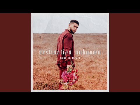 Destination Unknown Mp3