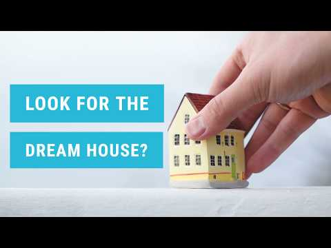 A Professional Real Estate Introduction Video for Your Inspiration - FlexClip
