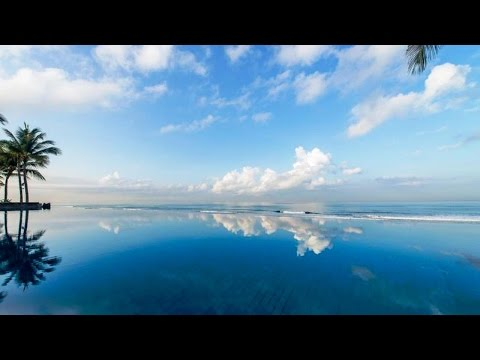 Top20 Recommended Luxury Hotels in Bali, Indonesia sorted by Tripadvisor's Ranking
