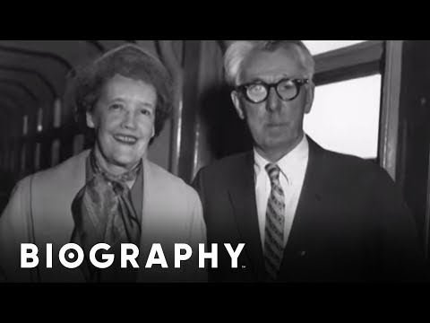 On This Day: November 2 - George Bernard Shaw, Marie Antoinette and the Spruce Goose