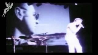 Download Video Depeche Mode - World In My Eyes - Cicada Edit MP3 3GP MP4