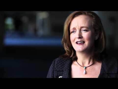 Diabetes Australia - QLD - Meet in Brisbane
